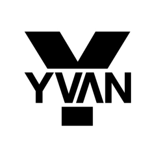 LOgo-YVAN-OK